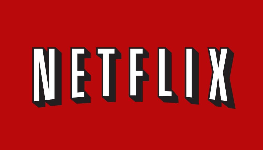 Netflix Series 2019
