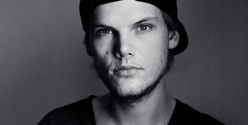 Existential Anxiety Killed Avicii and People Still Don't Take itSeriously