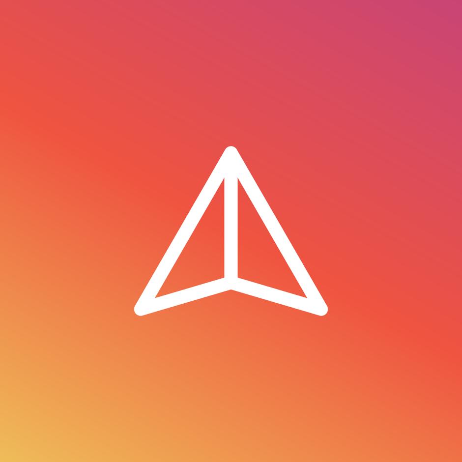 Instagram new update direct messaging DM